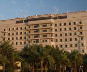 Photo of the hotel Waldorf Astoria Jeddah - Qasr Al Sharq