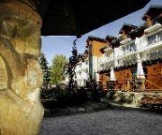 Photo of the hotel Skalny Ośrodek Szkoleniowo Wypoczynkowy