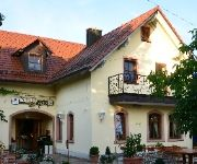 Photo of the hotel Gasthaus zur Pfalz