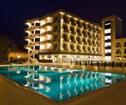 Photo of the hotel Bayramoglu Resort