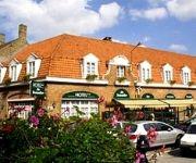 Photo of the hotel Au Tonnelier