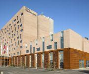 Photo of the hotel Hilton Garden Inn Santiago Airport