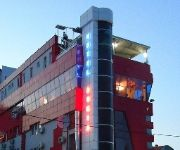 Photo of the hotel Hotel Adria International Pristina