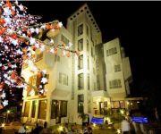 Photo of the hotel Lily Sarovar Portico