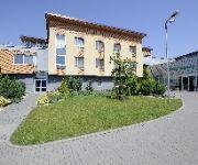 Photo of the hotel Buly Aréna zájmové sdružení