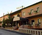 Photo of the hotel Hotel Quercia Antica