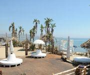 Photo of the hotel La Plaja Villaggio Albergo Internazionale