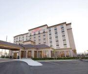 Photo of the hotel Hilton Garden Inn Toronto-Brampton