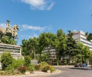 Photo of the hotel Crowne Plaza PARIS - NEUILLY