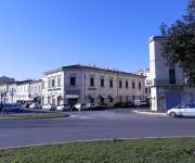Photo of the hotel Stazione