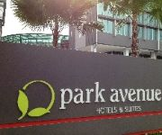 Photo of the hotel Park Avenue Changi