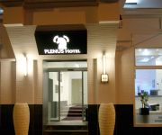 Photo of the hotel Plenus Boutique Hotel