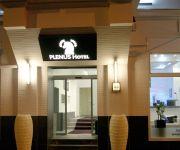 Bremen: Plenus Boutique Hotel