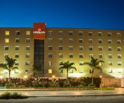 Photo of the hotel FIESTA INN TIJUANA OTAY AEROPUERTO