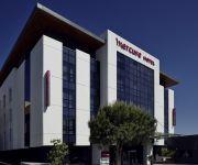 Photo of the hotel Mercure Istanbul Altunizade