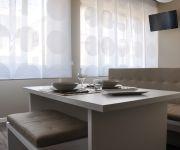Photo of the hotel Studio Inn De Angeli