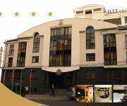 Photo of the hotel Jazz