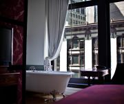 Photo of the hotel The Nomad Hotel