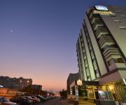 Photo of the hotel Best Western Premier Muscat