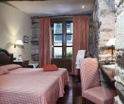 Photo of the hotel Rua Villar Hotel