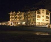Photo of the hotel Interalpen