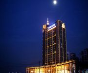 Photo of the hotel Wanfeng Grand