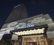 Photo of the hotel Wanda Vista Quanzhou