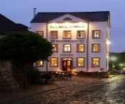 Photo of the hotel Zur Ewigen Lampe Romantik und Landhotel