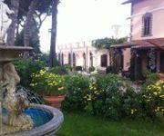 Photo of the hotel Villa Icidia