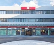 Photo of the hotel SwissEver Hotel Zug Swiss Quality