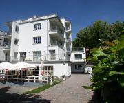 Photo of the hotel Radun**** Boutique Hotel