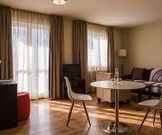 Bild des Hotels Mondrian Suites Berlin