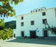 Photo of the hotel Hospedería la Era