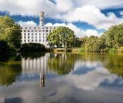 Braunschweig: Steigenberger Parkhotel