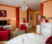 Photo of the hotel Bursztyn