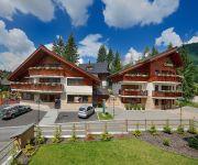 Photo of the hotel Villa Gardenia