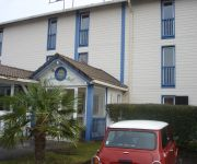 Photo of the hotel Hotel Budget - Melun Sud - Dammarie les Lys