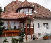Photo of the hotel Lehdenhof