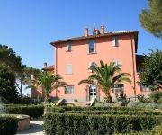 Photo of the hotel Relais Pian di Vico