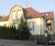 Photo of the hotel Pension Tiberia