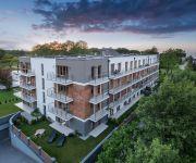 Photo of the hotel Villa 4 Pory Roku Apartamenty Rozewie