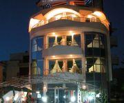 Denarius Hotel