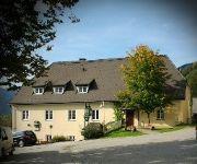 Photo of the hotel Wirtshaus Ritschi