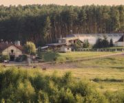 Photo of the hotel Stadnina Koni Stajnia Iskra