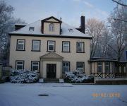 Photo of the hotel Abtnaundorfer Park