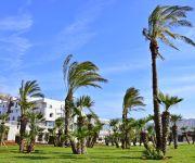 Photo of the hotel Saracen Resort Beach & Congress Hotel