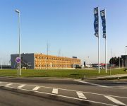 Photo of the hotel Park Hotel Porto Aeroporto