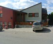 Photo of the hotel Dena Pension