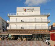 Photo of the hotel Apartamentos Turísticos Playa Bárbate