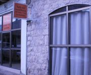Photo of the hotel Yaffo 82 Guesthouse